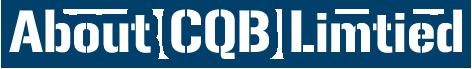 CQB Limitedとは