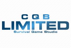 大阪のサバゲースタジオ「CQB Limited」